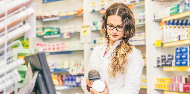 Pharmacie : 8 produits cultes toujours efficaces