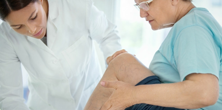 Phlébite : les symptômes qui doivent vous alerter