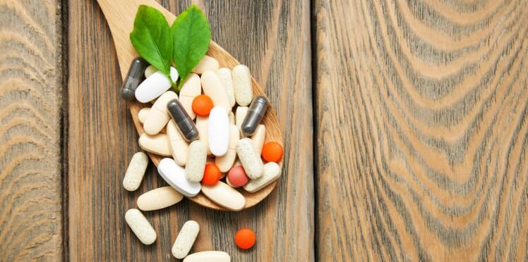 Plantes et compléments alimentaires : attention aux reins