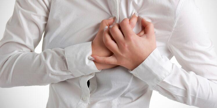 Pleurésie : causes, symptômes et traitements