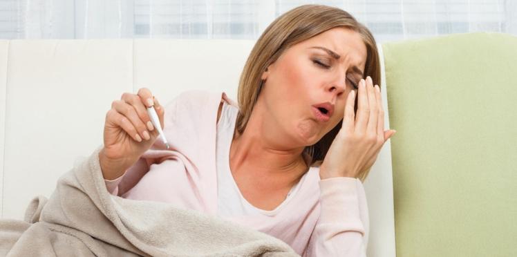 Pneumonie : causes, symptômes et traitements