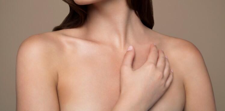 Un pneumothorax, c'est grave ?