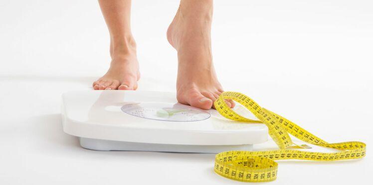 Pourquoi je grossis : les raisons médicales