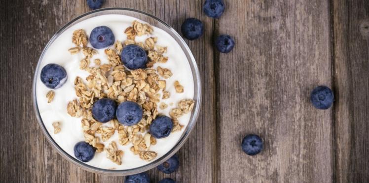 Pourquoi les probiotiques sont-ils si bons pour la santé?