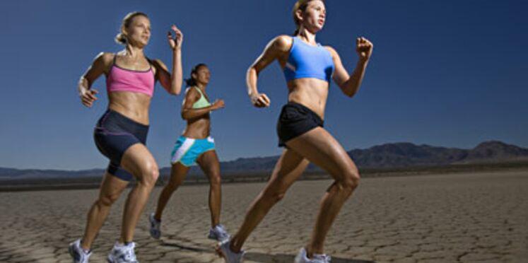 Les précautions à prendre avant de se lancer dans la course à pied