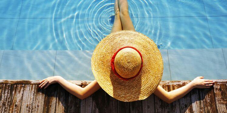 Prévenir 5 maux de l'été