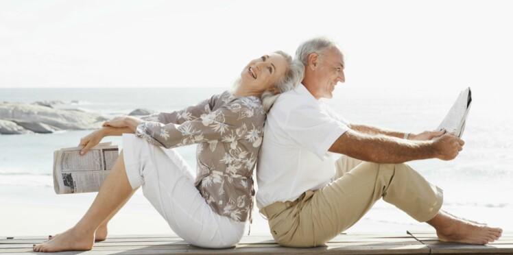 Alzheimer : comment prévenir la maladie ?