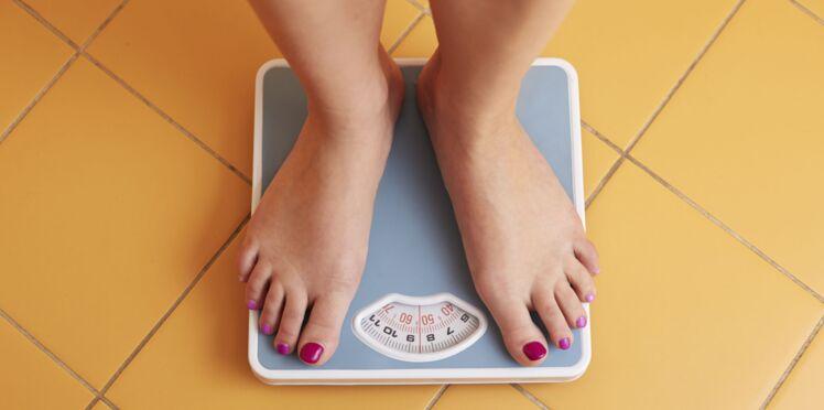 Je prends du poids, et si c'était un problème de santé ?