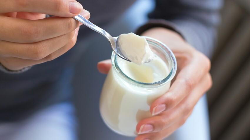 Le vrai-faux sur les probiotiques