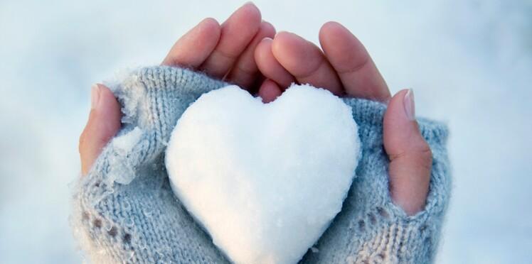 Dermato : quels produits anti-froid pour moi ?