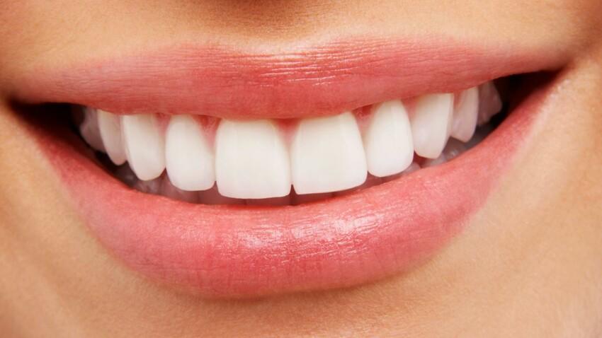 Comment protéger l'émail des dents ?