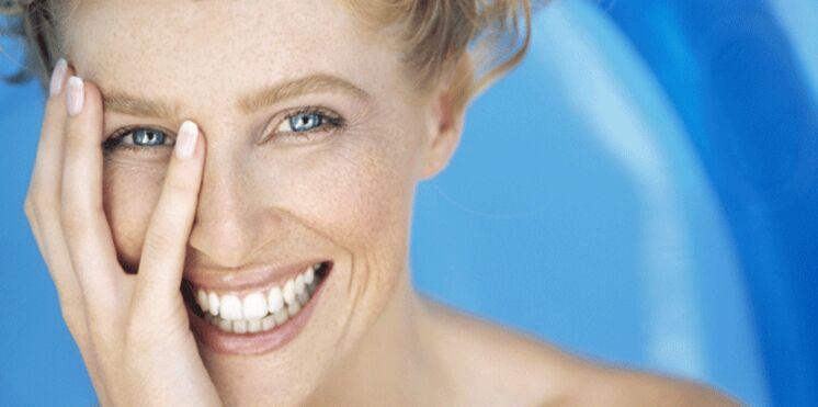 Psoriasis : des produits pour prendre soin de sa peau