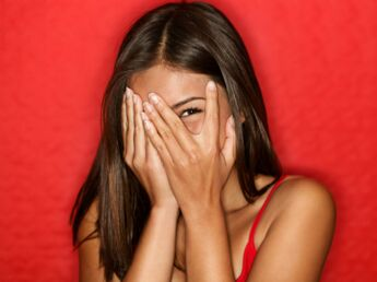 Psoriasis : une maladie qui colle à la peau