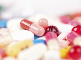 Que faire des médicaments non utilisés ?