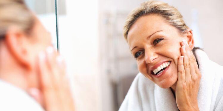 8 questions à poser à son dermatologue après 40 ans