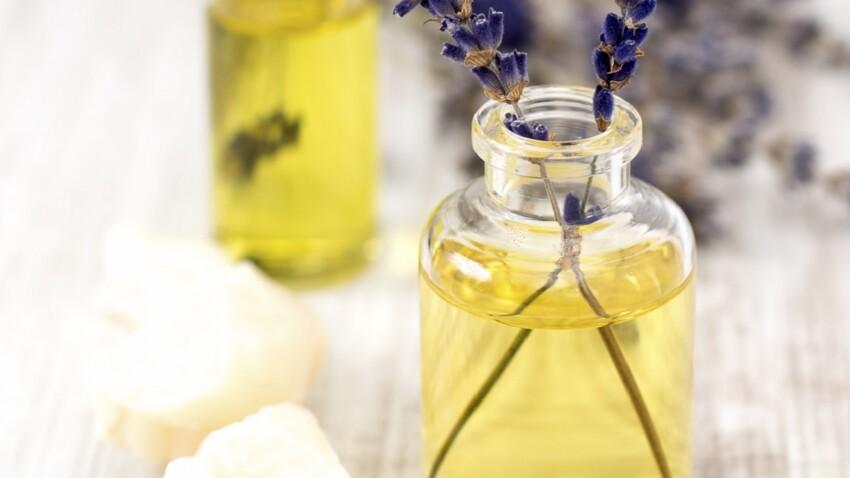 Ravintsara : une huile essentielle pour les maux de l'hiver