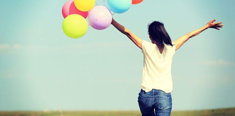 8 réflexes à adopter pour doper sa santé