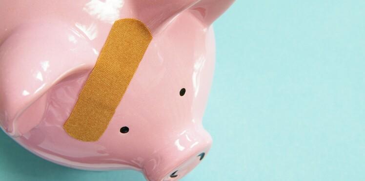 Soins dentaires : quels sont les remboursements ?