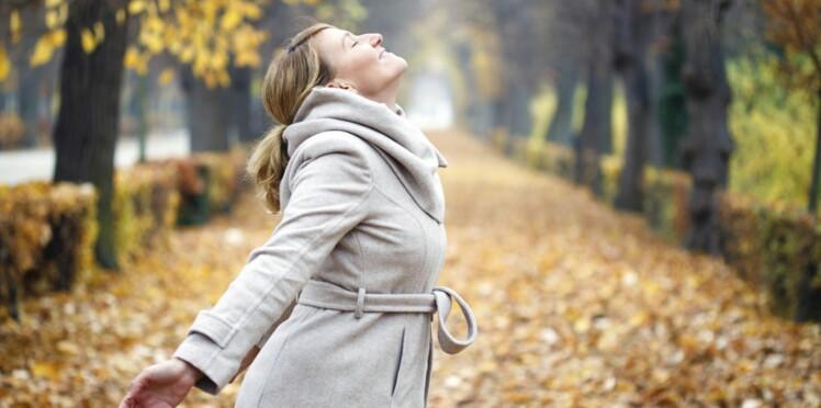 Les atouts santé d'une bonne respiration