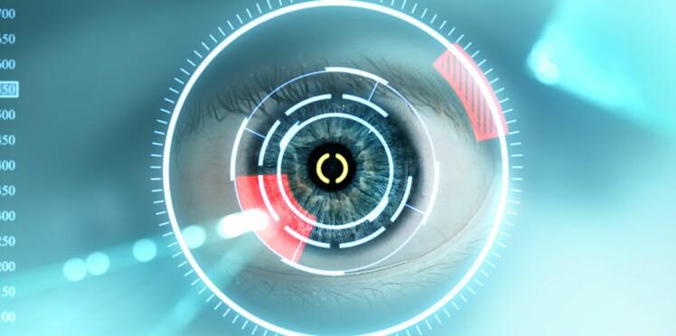 Retrouver la vue : des rétines artificielles de plus en plus performantes