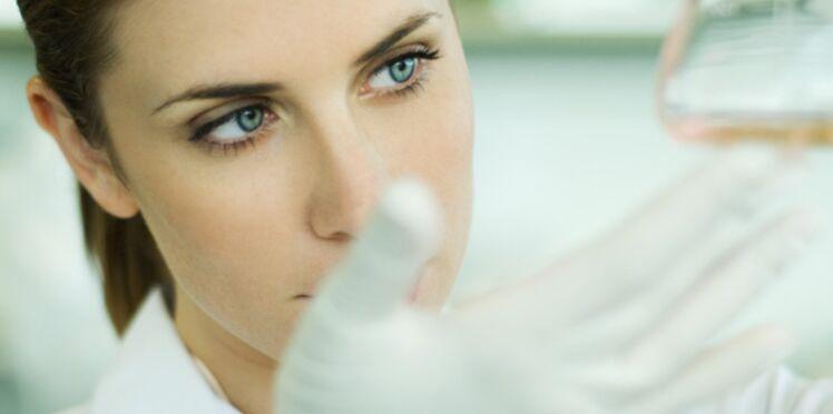 Révision de la loi de bioéthique : que va-t-elle changer ?