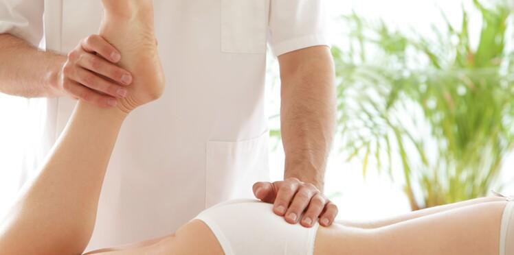 Rhumatologue : que soigne-t-il ?