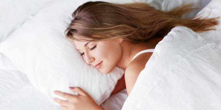 5 rituels étonnants qui aident à s'endormir