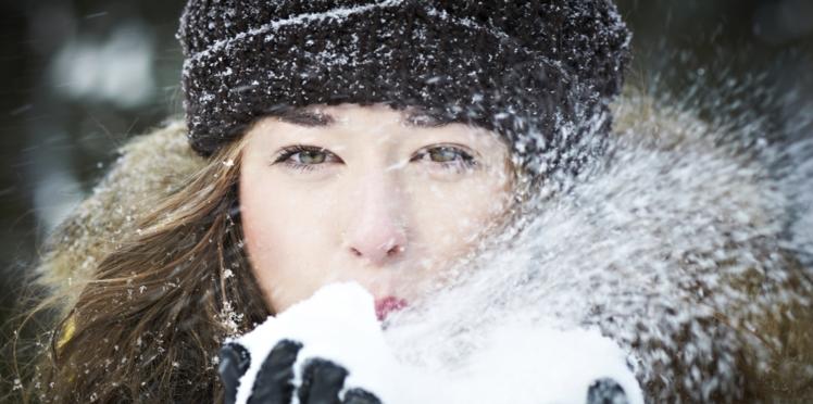 10 astuces pour une santé au top… même en hiver
