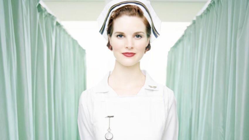Santé : ce qui va changer en 2012