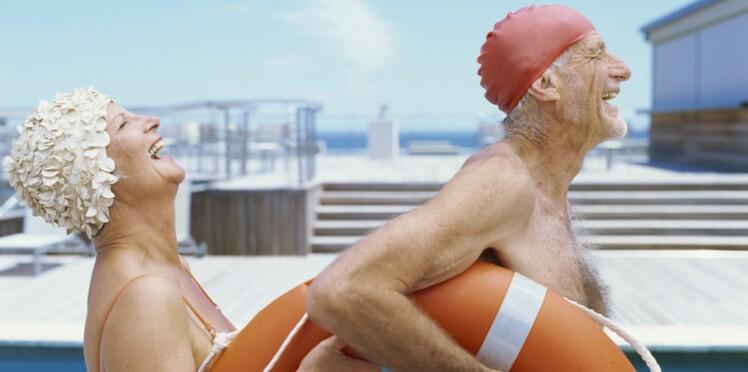 La sarcopénie, une maladie des Seniors fréquente mais peu connue