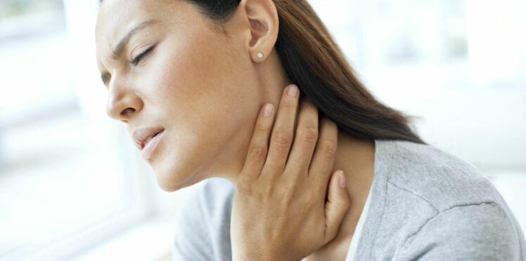 Scarlatine chez l'adulte : c'est grave docteur ?