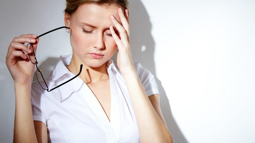 Sclérose en plaques : symptômes, traitements... Tout savoir sur cette maladie auto-immune