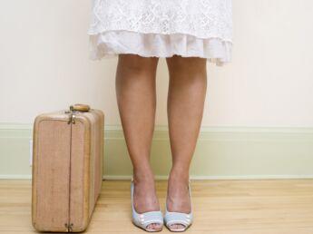 Se faire soigner à l'étranger, une bonne idée ?