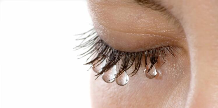 Sécheresse oculaire, enfin un traitement