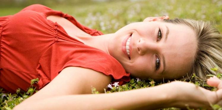 Objectif zéro stress : 7 jours pour décompresser