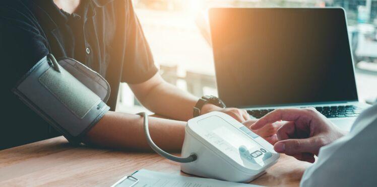 Vrai/Faux : 7 idées reçues sur l'hypertension