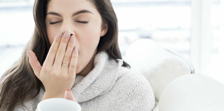 7 signes qui montrent que vous manquez de magnésium