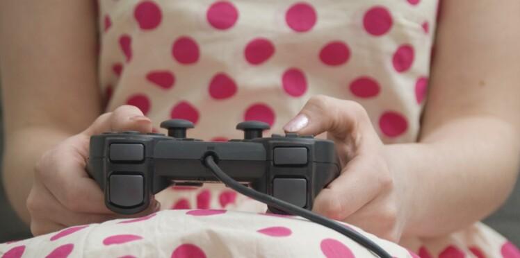 Ces jeux vidéo qui soignent