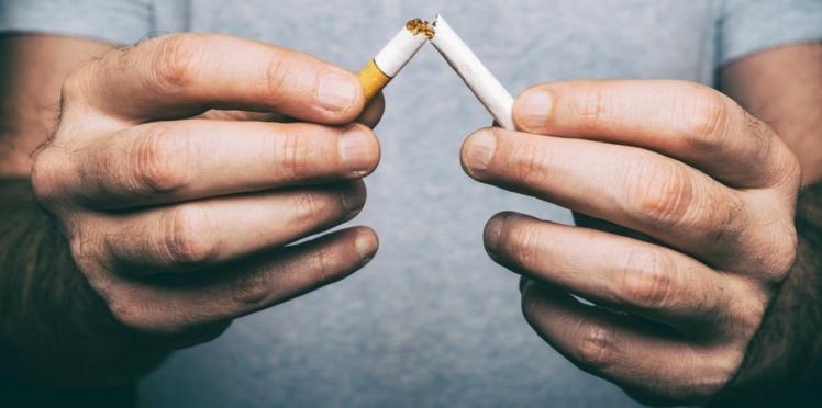 Sevrage tabagique : l'apport de l'hypnose