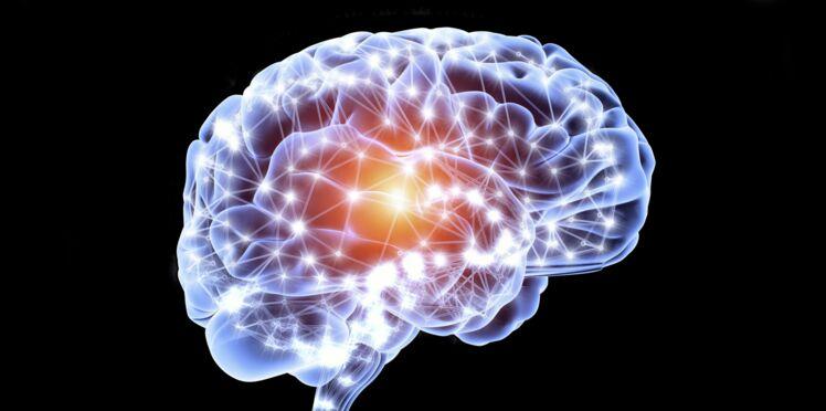 La SLA, ou maladie de Charcot, une affection dégénérative