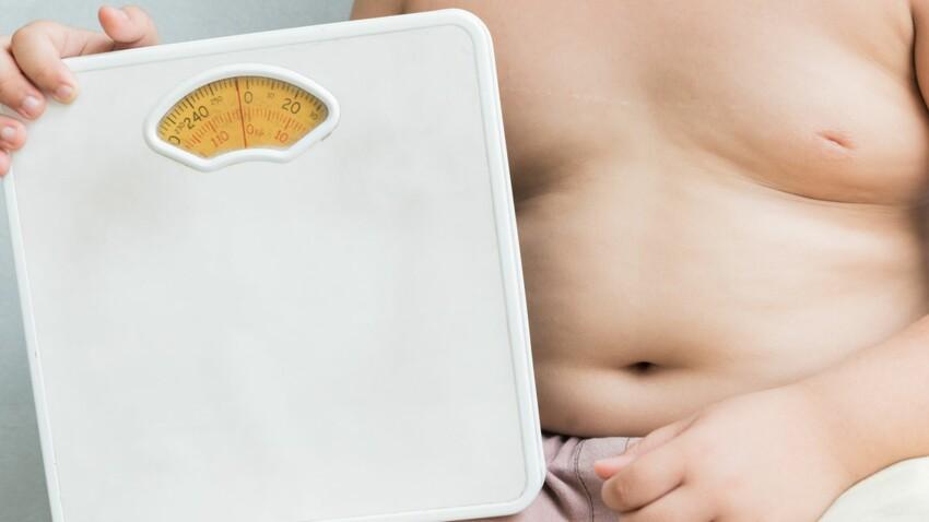 Traitement de l'obésité : la sleeve gastrectomie