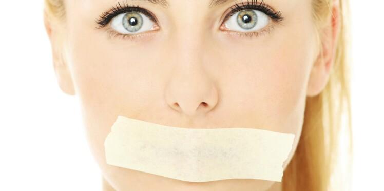 Aphasie : reconnaître et soigner les différents types d'aphasie