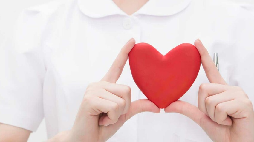 15 bonnes habitudes pour préserver son coeur