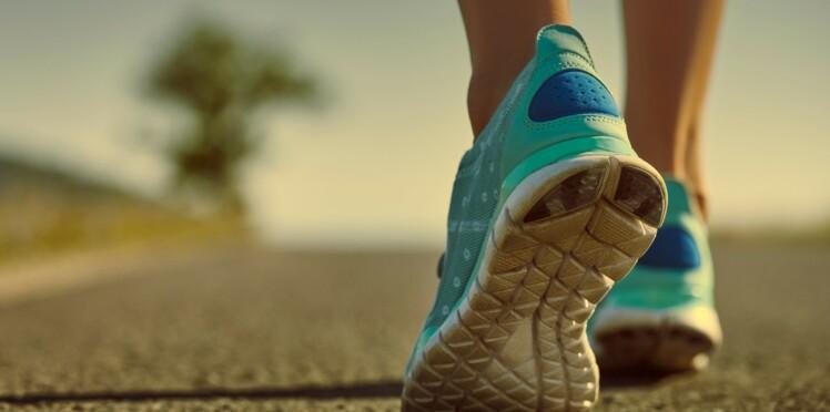 Pied bot : comment soigner cette malformation du pied
