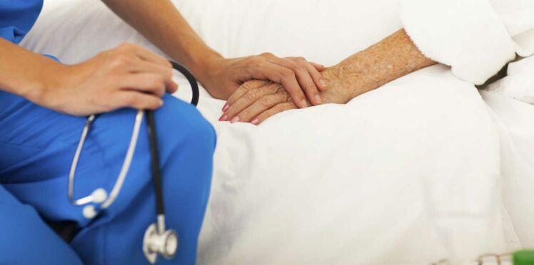 Les soins palliatifs en 5 idées reçues