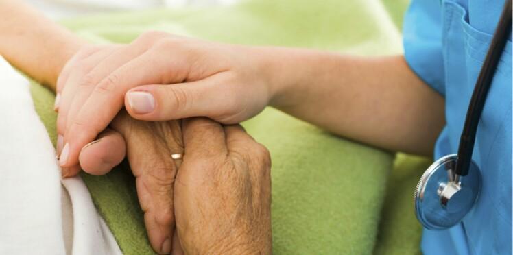 Soins palliatifs : quand et comment y recourir ?