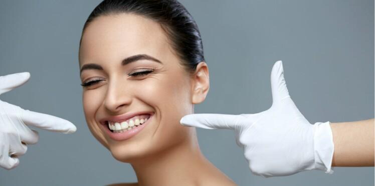 Toutes les solutions pour avoir de belles dents