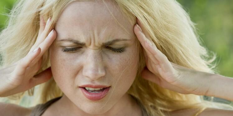 Les solutions naturelles anti-migraine