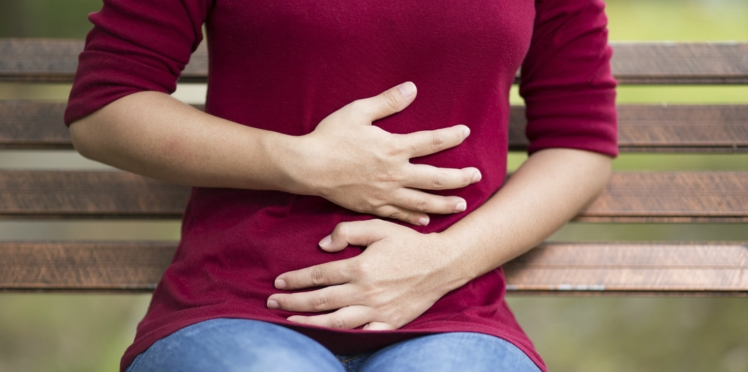 Digestion difficile : 5 solutions efficaces