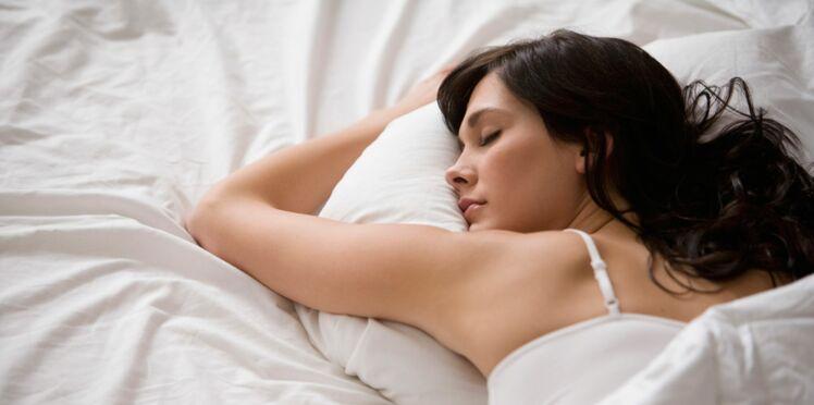 Les astuces à piquer aux bons dormeurs